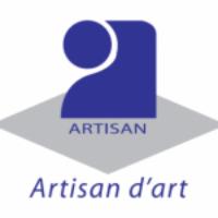 Logo-artisan-dart-150x150