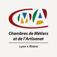 Logo-chambre-metiers-d-arts